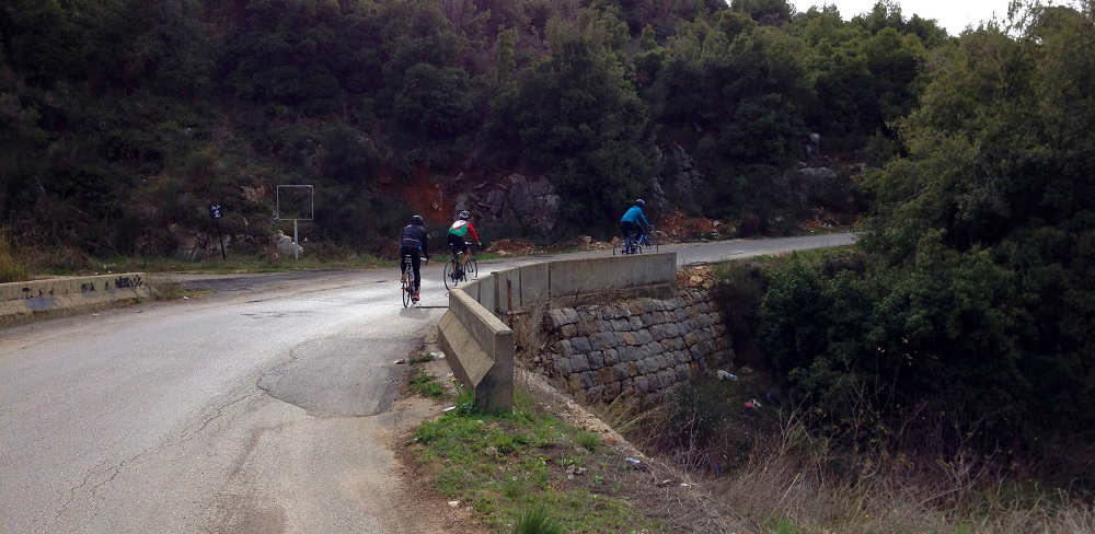 Biking_20140202_0017-2