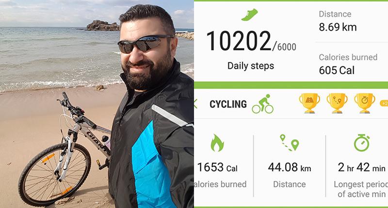 fit-biking