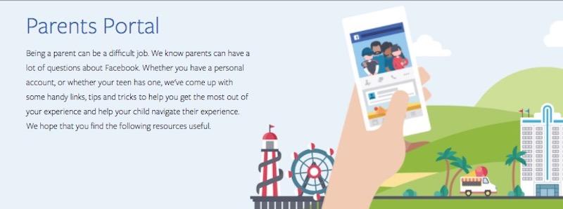 parents-portal-1