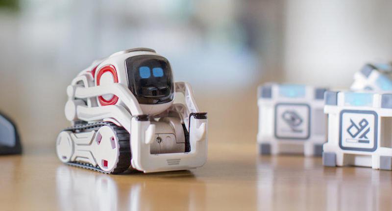 02-cozmo-bot1
