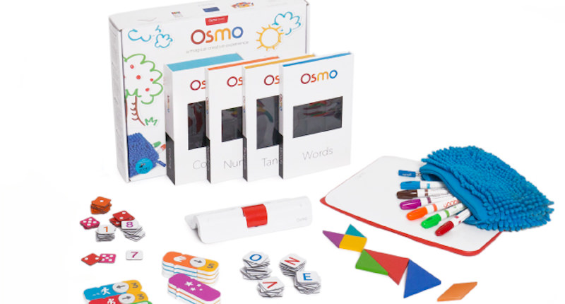 04-osmo-explorer-kit