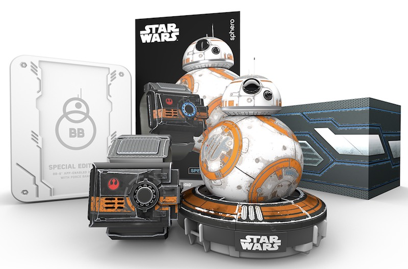 07-starwars-bb8-droid
