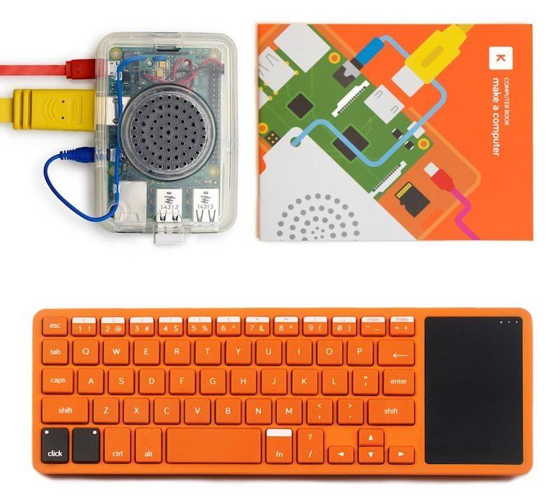 08-kano-computer-kit