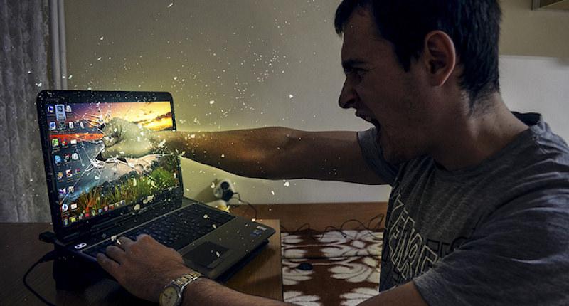 Will Lebanon Get High Speed Internet Techie Dad Tech