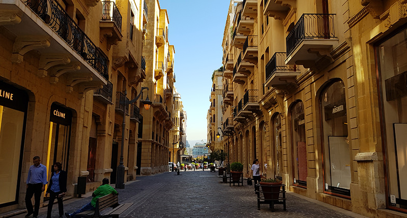 Samsung Galaxy Note 8 Photo Beirut