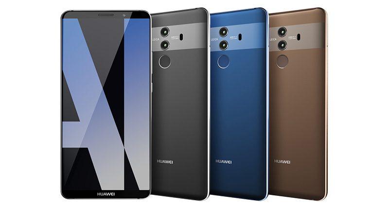 TD-Huawei-Mate-10-Pro